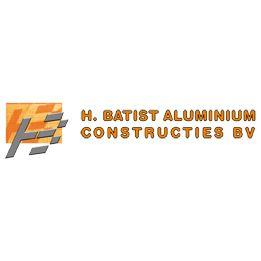 19700101013334_4523_Logo_Auris_Kon_2_Kleur_bew_rgb