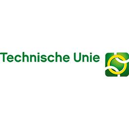 TU-logo_FC_right-PNG