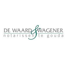 deWaardWagenaar_blok