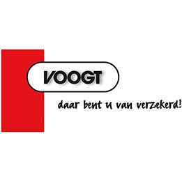 sponsors2015_0004_Voogt-assuranti_blok